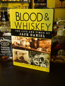 blood-and-whiskey